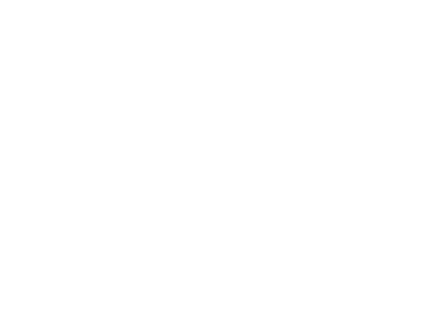 Digital Consultancy, Visual Communication
