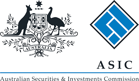 ASIC - Australian Securities and Investments Commission